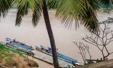 laos-in-bicicletta-due-giorni-a-luang-prabang-10