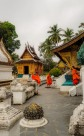 laos-in-bicicletta-due-giorni-a-luang-prabang-14