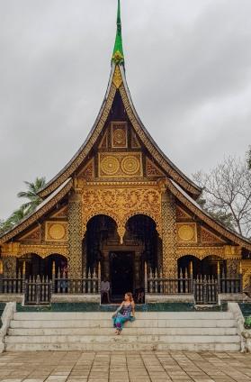 laos-in-bicicletta-due-giorni-a-luang-prabang-7