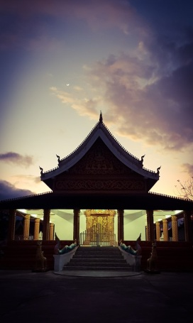 viaggio-in-laos_da-luang-namtha-a-oudomxai-seconda-tappa-1