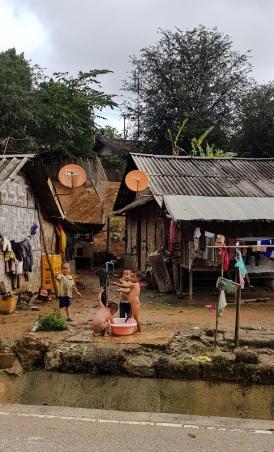 viaggio-in-laos_da-luang-namtha-a-oudomxai-seconda-tappa-12