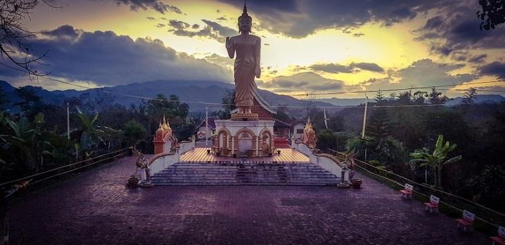 viaggio-in-laos_da-luang-namtha-a-oudomxai-seconda-tappa-2