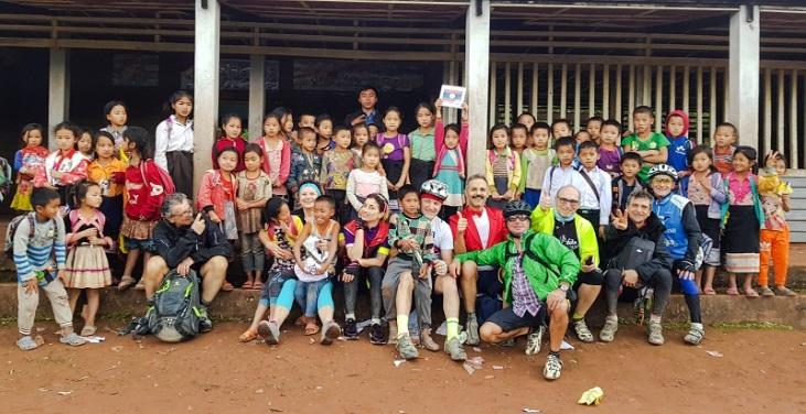 viaggio-in-laos_da-luang-namtha-a-oudomxai-seconda-tappa-3