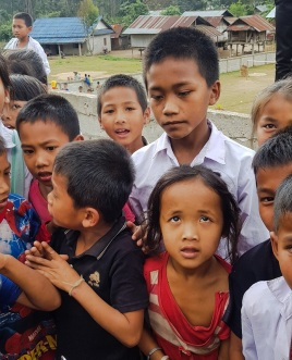 viaggio-in-laos_da-thailandia-a-vieng-phukha-prima-tappa-3
