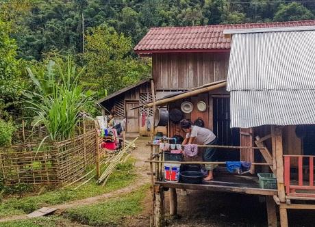 viaggio-in-laos_da-thailandia-a-vieng-phukha-prima-tappa-5