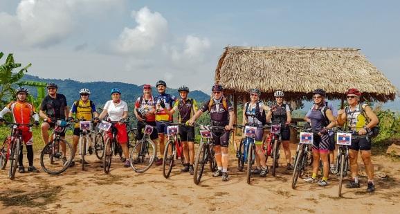 viaggio-in-laos_da-thailandia-a-vieng-phukha-prima-tappa-7