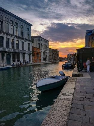 venezia 11